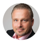 Andre Schneider(Kundengewinnungscoach)