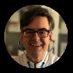 Dr. Reinhard Goy(Twitter Experte)