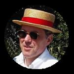 Bernfried Opala(Verkaufstexter)