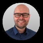 Christian Költringer(Traffic Experte)