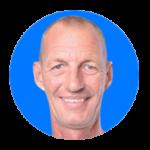 Manfred Lakner(Messenger Marketing Experte)
