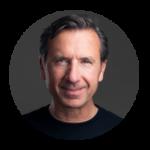 Marko Miosic(Internet-Business-Experte und Speaker)