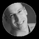 Mark Reuter(Performance Marketing Experte)