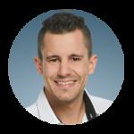 Oliver Pfeil(Online Marketer, Speaker, Autor)