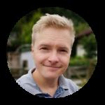 Ralf Wenda(Online Marketer, Networker und Dozent)