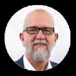 Werner Langfritz(Gründer der WordPress Akademie)