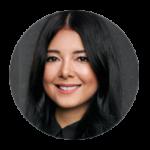 Irina Engelke(Instagram Expertin & Influencerin)